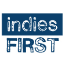 Indies First Small Business Saturday @ Book Ends Bookstore | Winchester | Massachusetts | United States