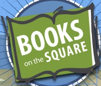 BooksontheSquare